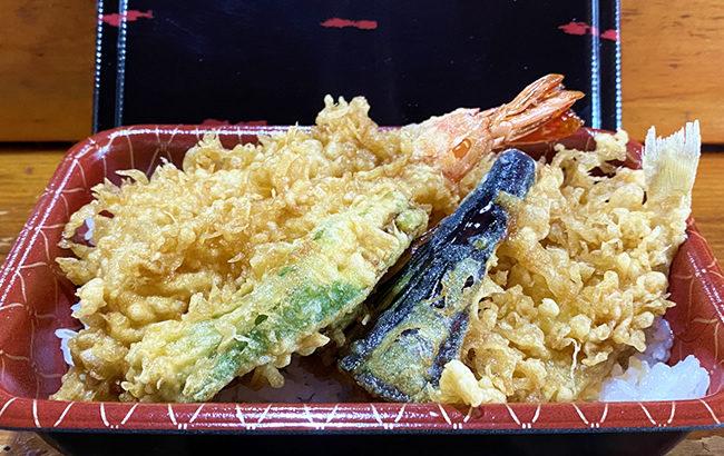 寿司割烹 田川